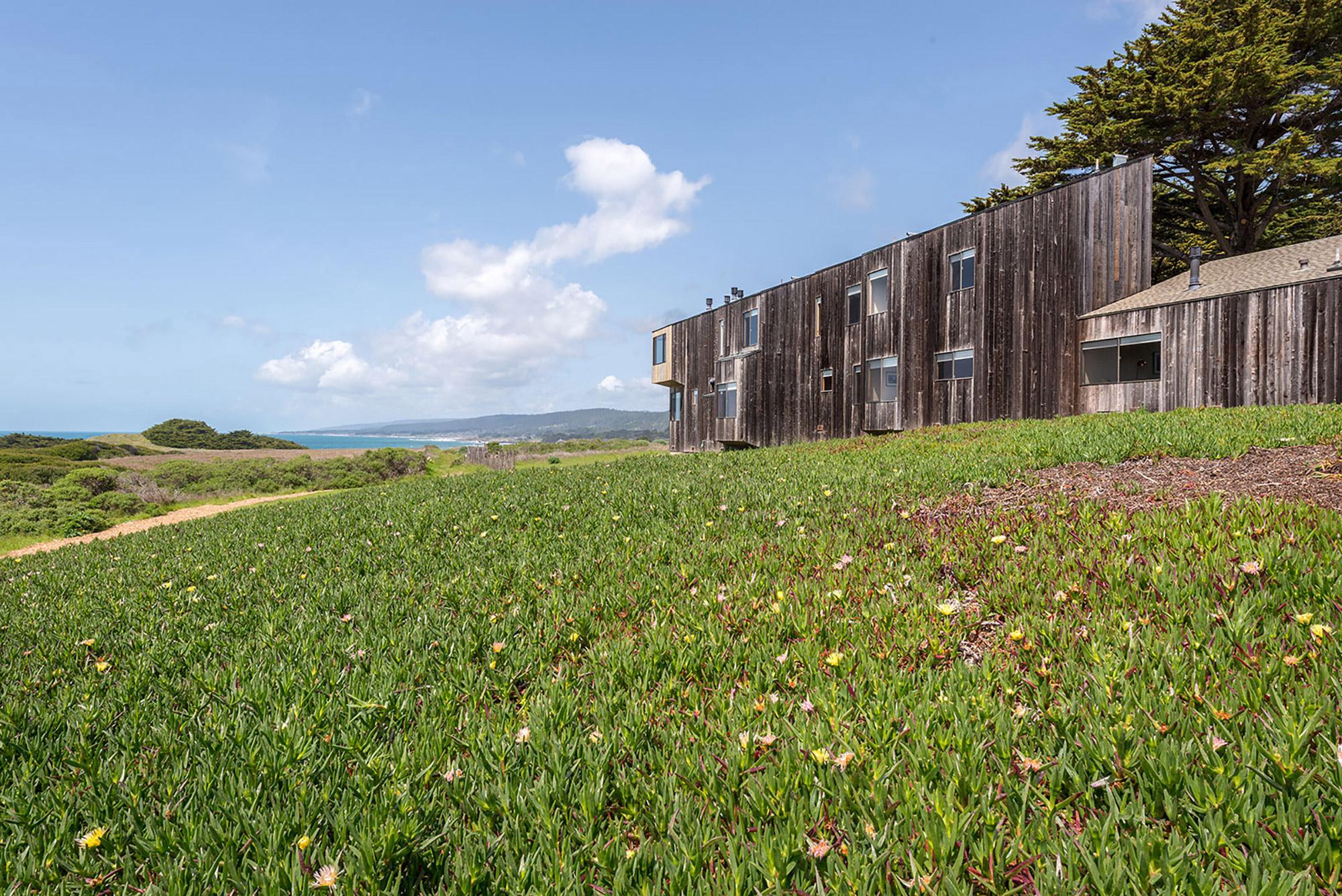 Sea-Ranch-Lodge-Spring-2018-01-AvL.jpg