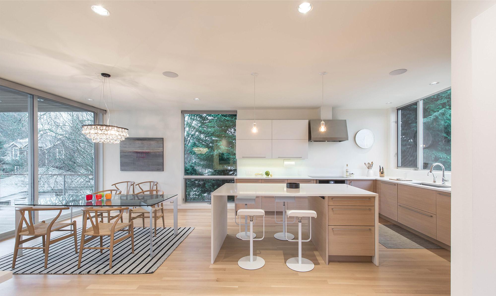BUILD-LLC-CSH2016-Int-Kitchen-05#.jpg