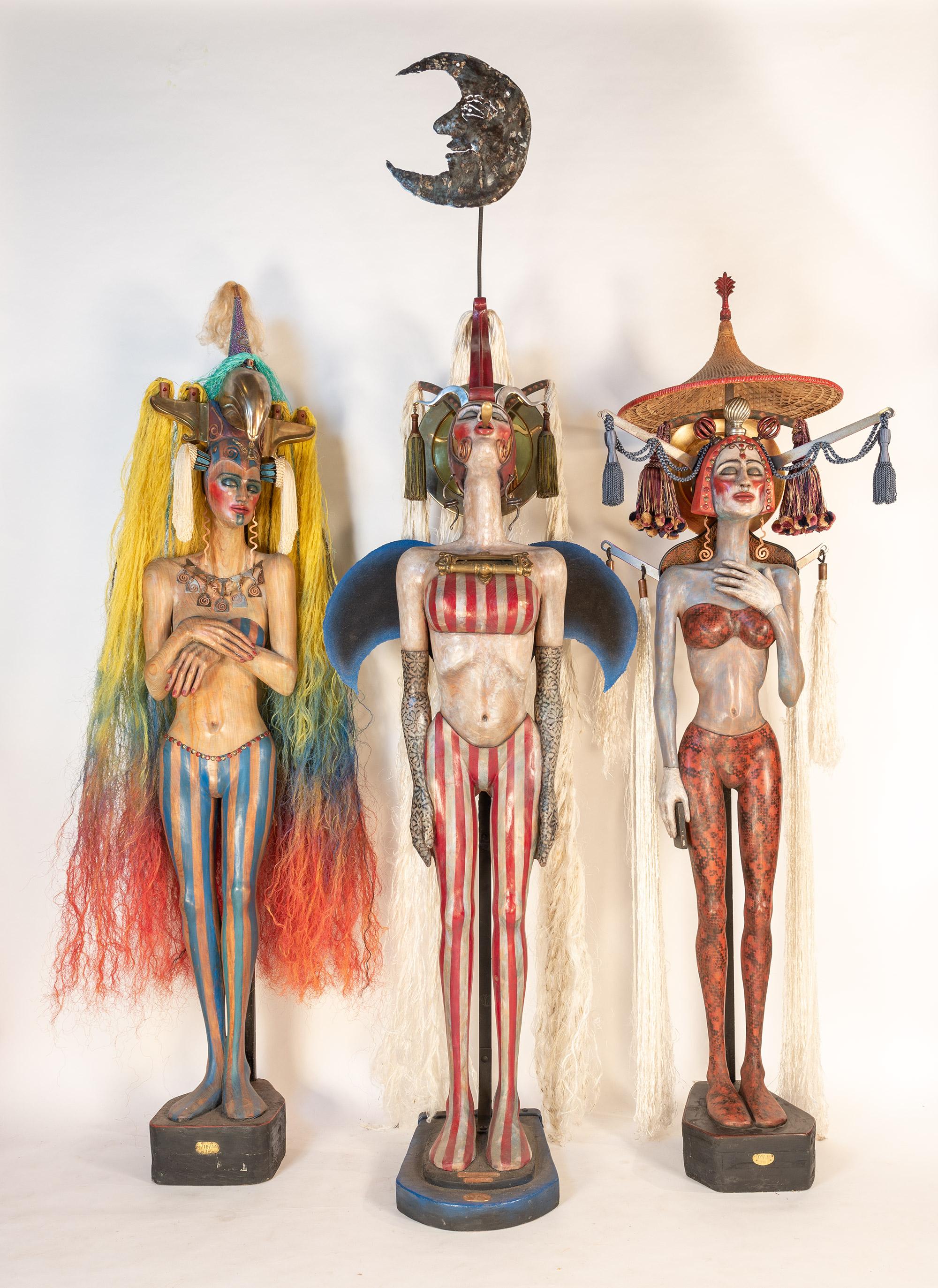Wennstrom-Sculptures-01-AvL#.jpg