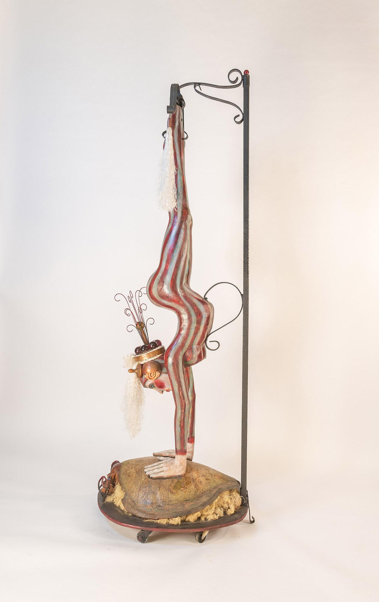 Wennstrom-Sculpture-01-06-AvL#.jpg