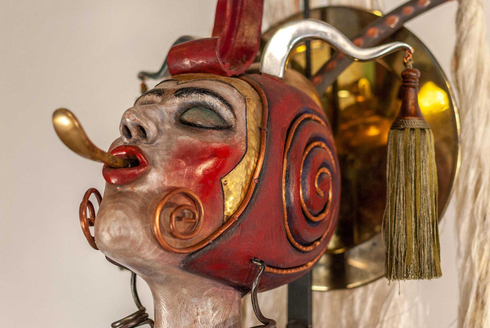 Wennstrom-Sculpture-09-Detail-06-AvL#.jpg