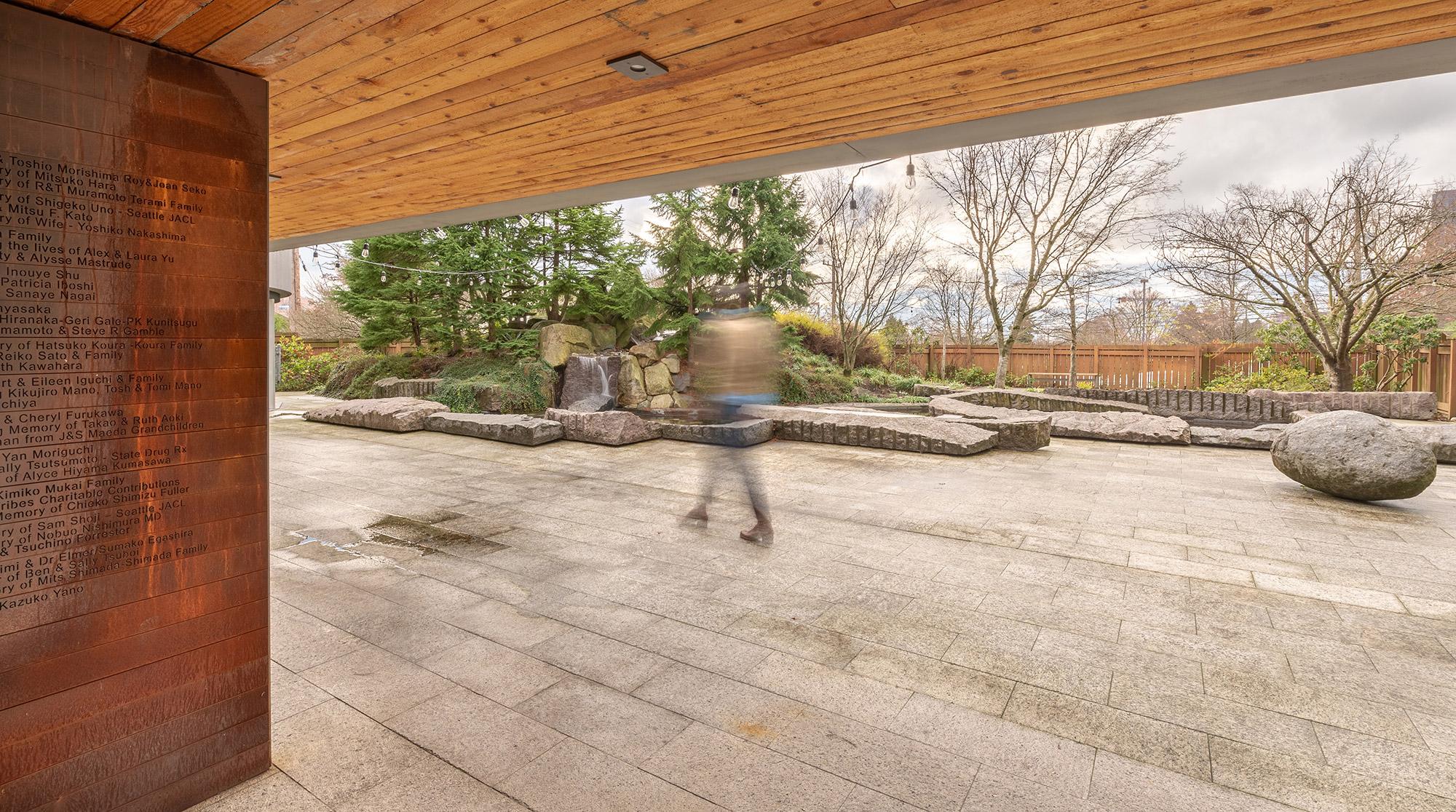 Murase-Keiro-Gardens-06-AvL#.jpg