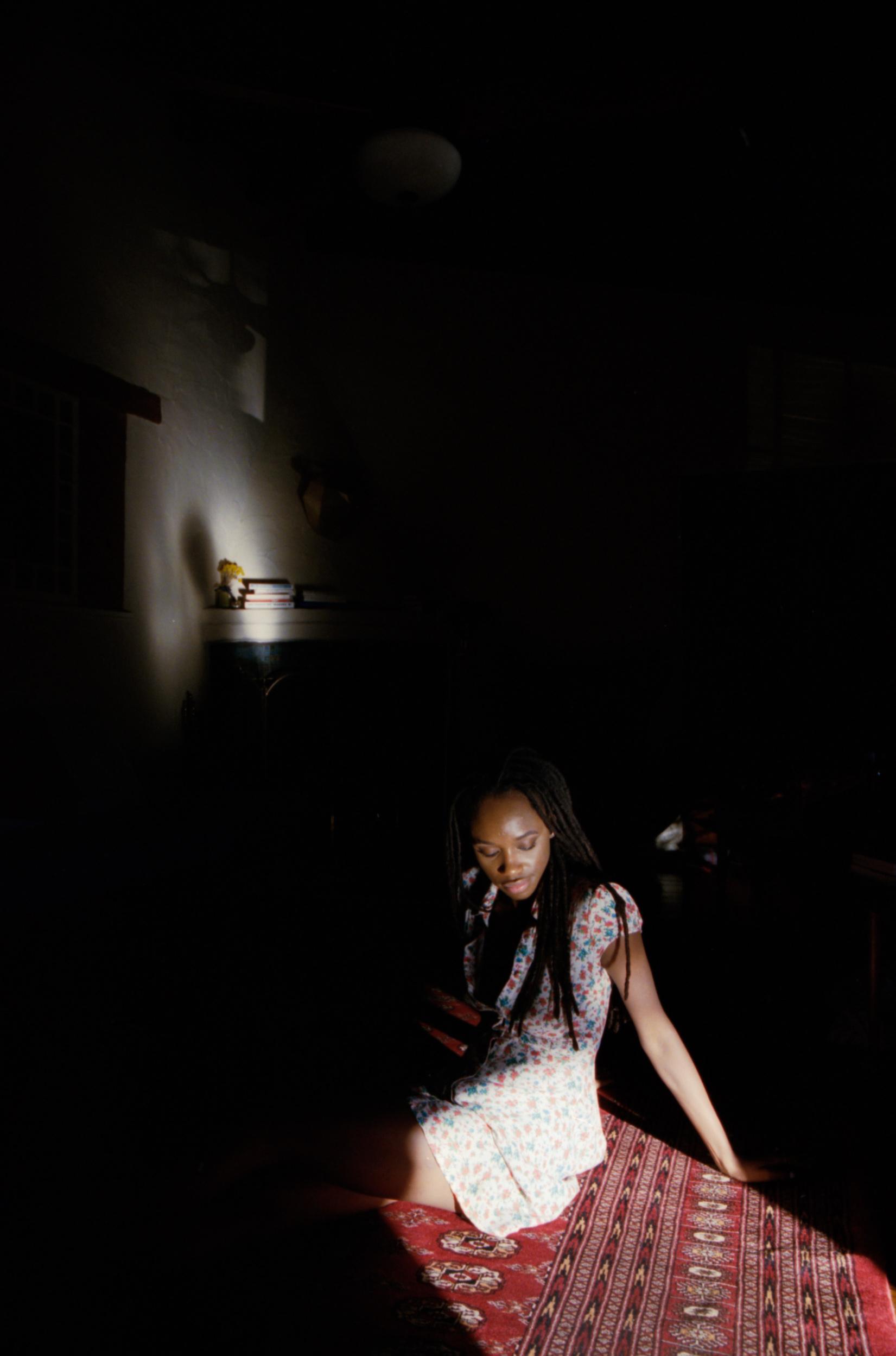 Krystal Glendale13.jpg
