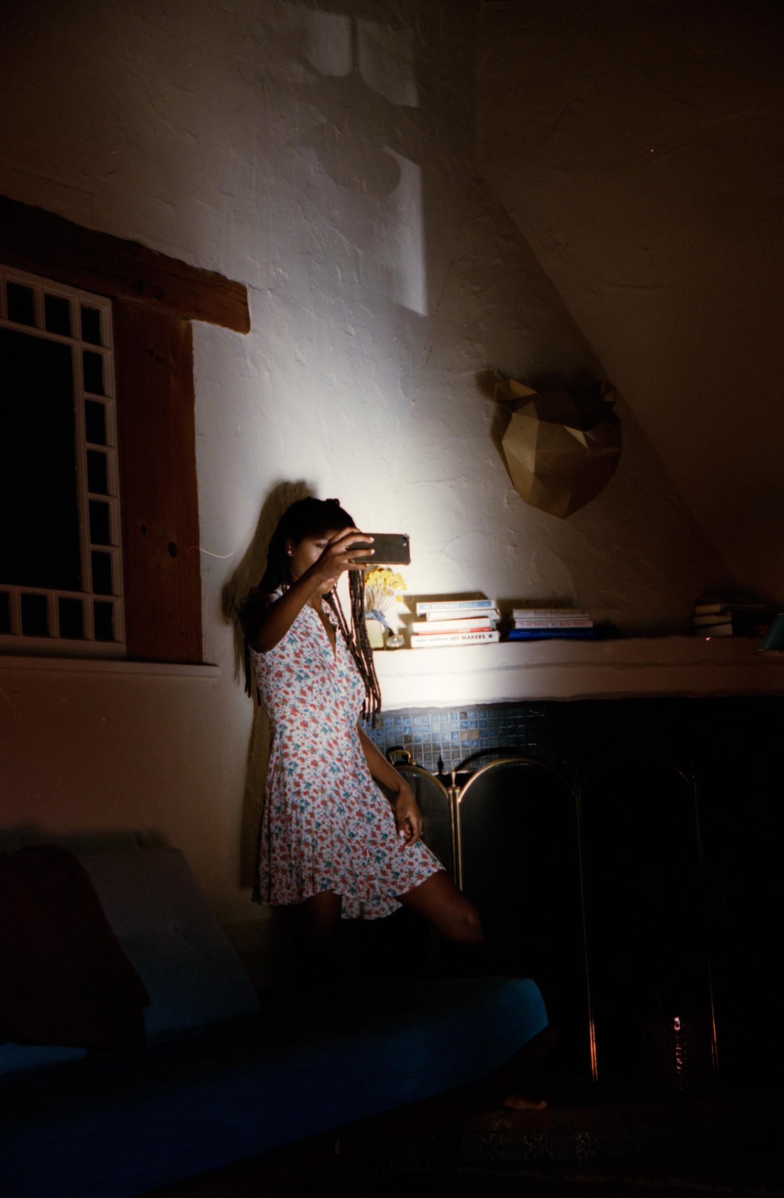 Krystal Glendale16.jpg