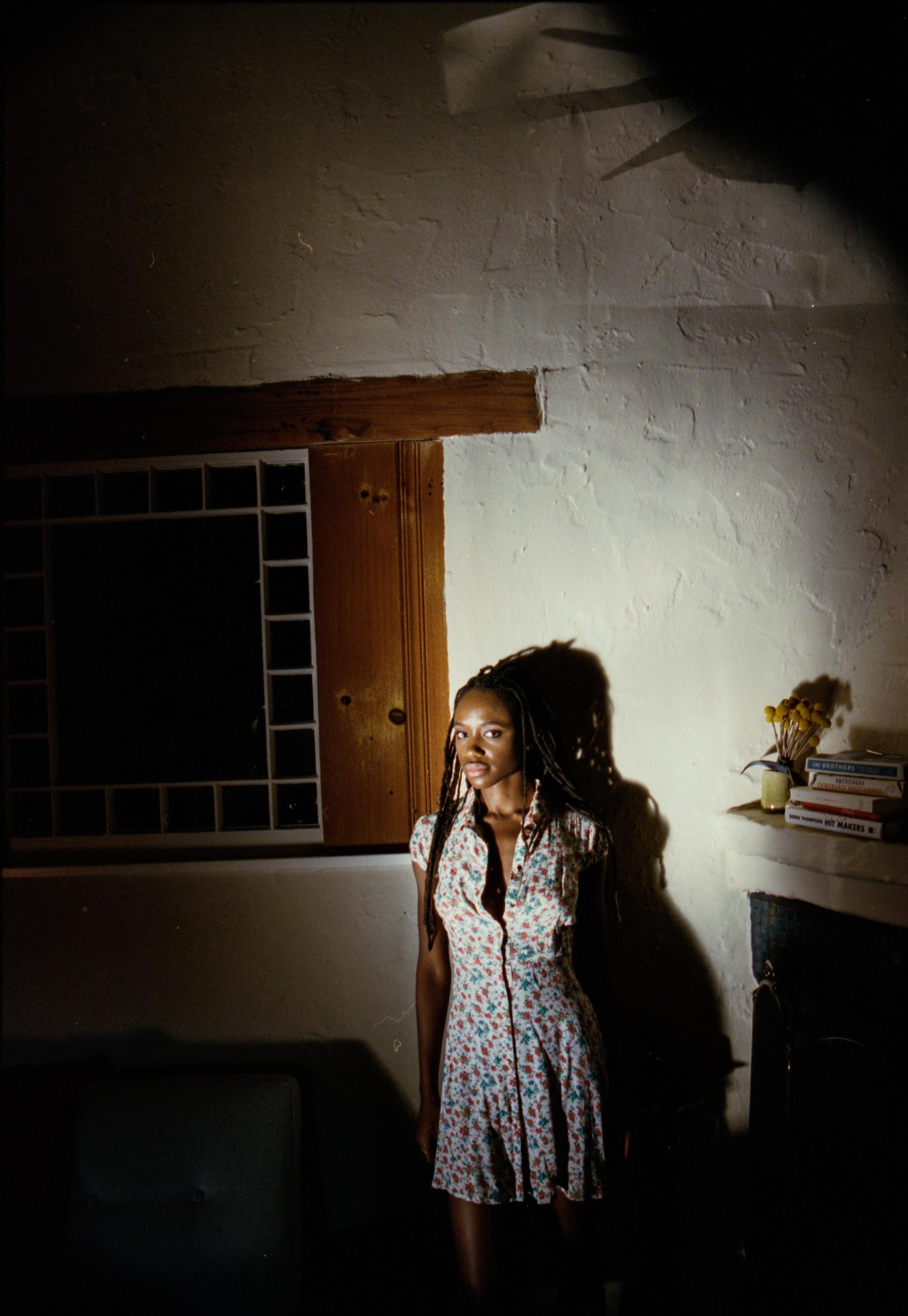 Krystal Glendale35.jpg