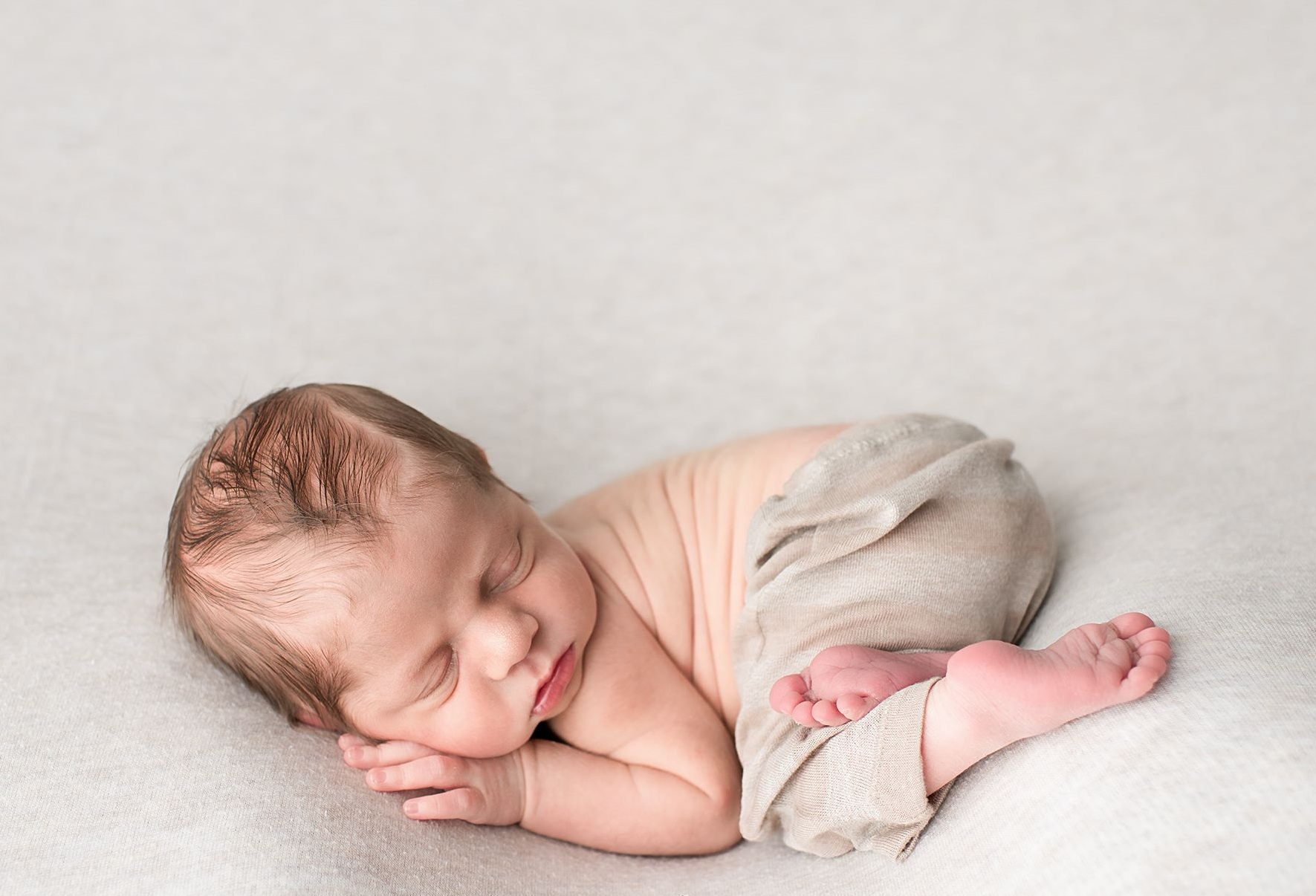 portland-newborn-photographer-01.jpg