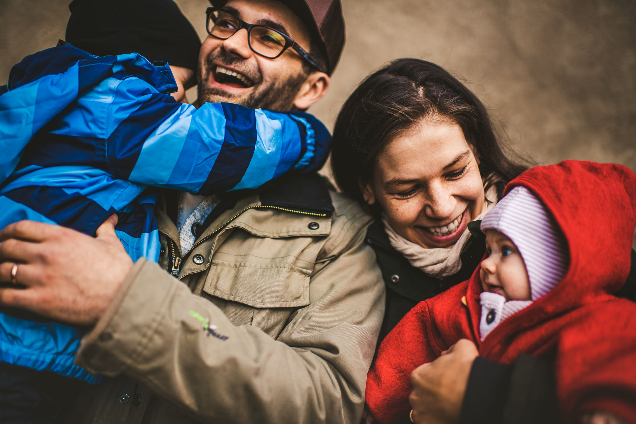 natuerliche-familienfotos.jpg