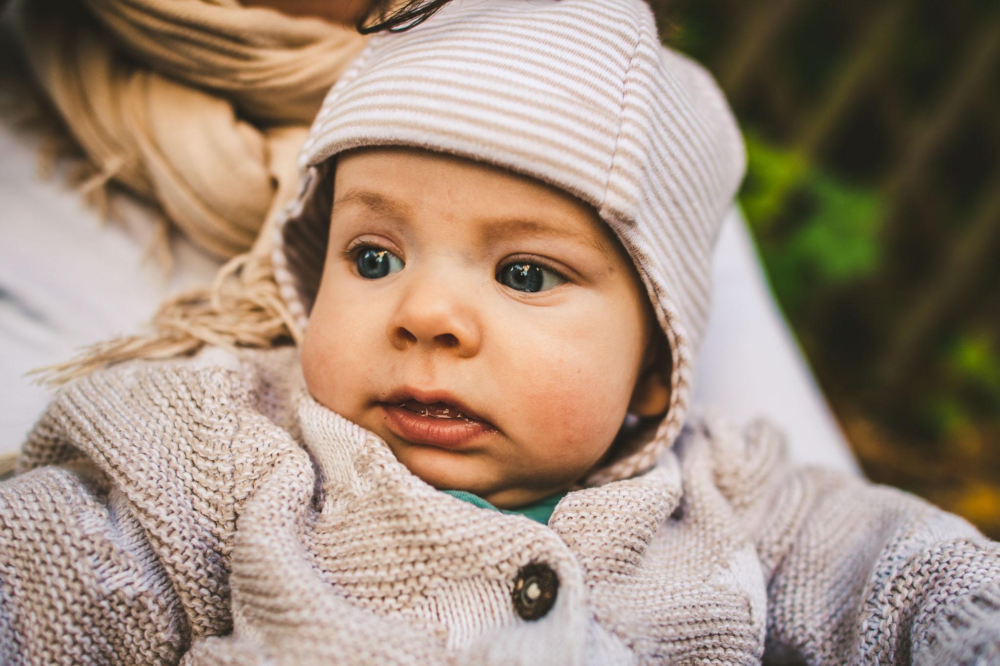 babyfotos-lauchhammer.jpg