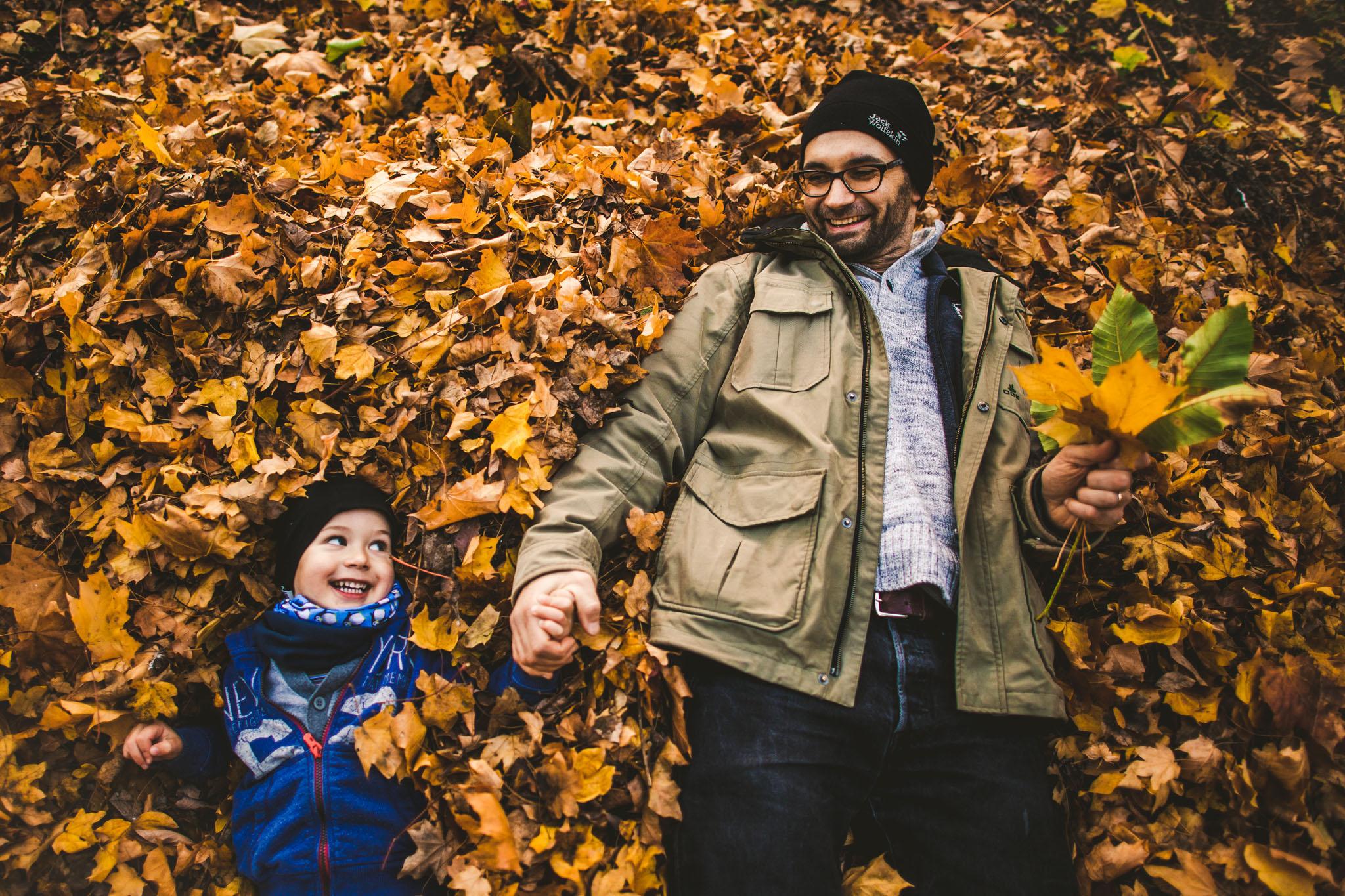 fotoshooting-herbst-familie.jpg