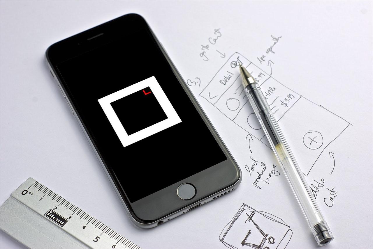 smartmockups_jsyfrbkr.jpg