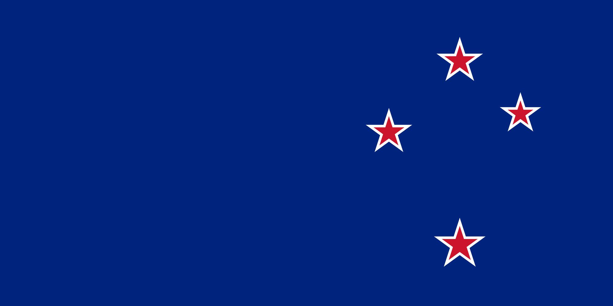 Jackless Flag of New Zealand.jpg