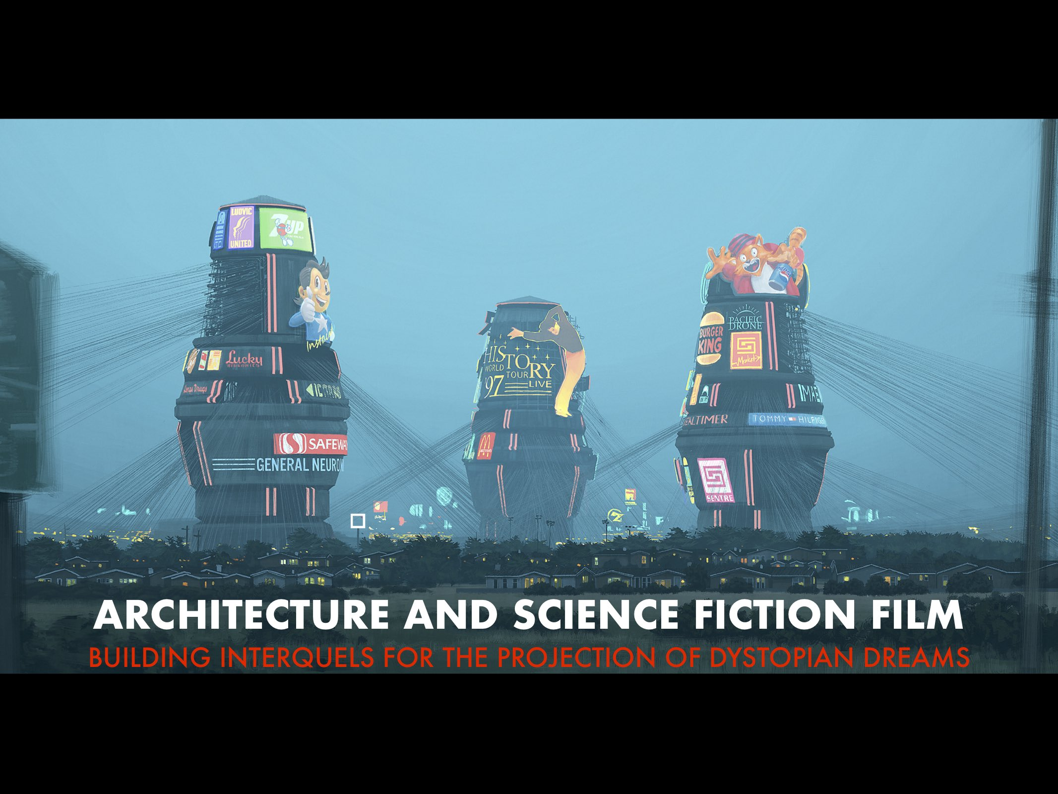 Architecture and Science Fiction Presentation.jpg
