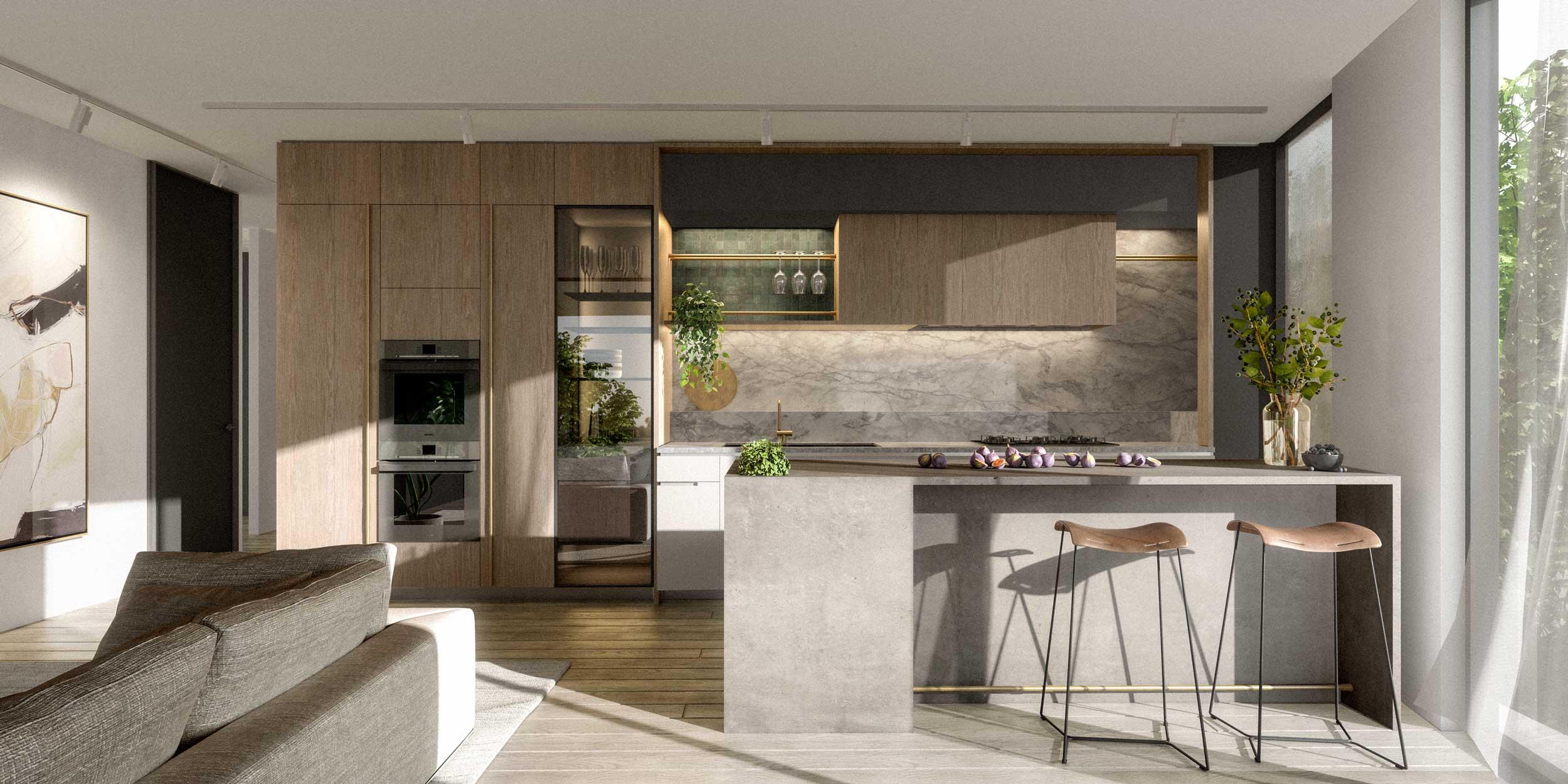 Kitchen-Light-redo.jpg