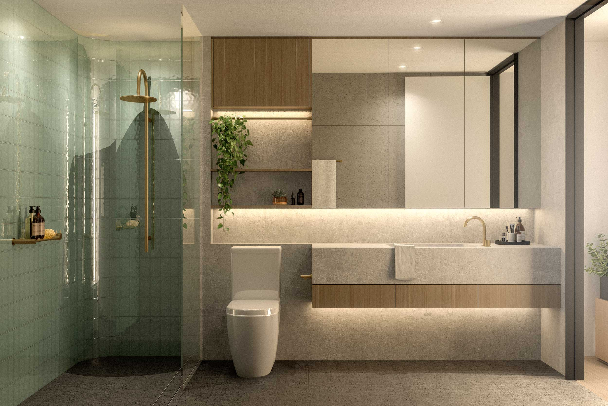 Bathroom-Light-redo.jpg