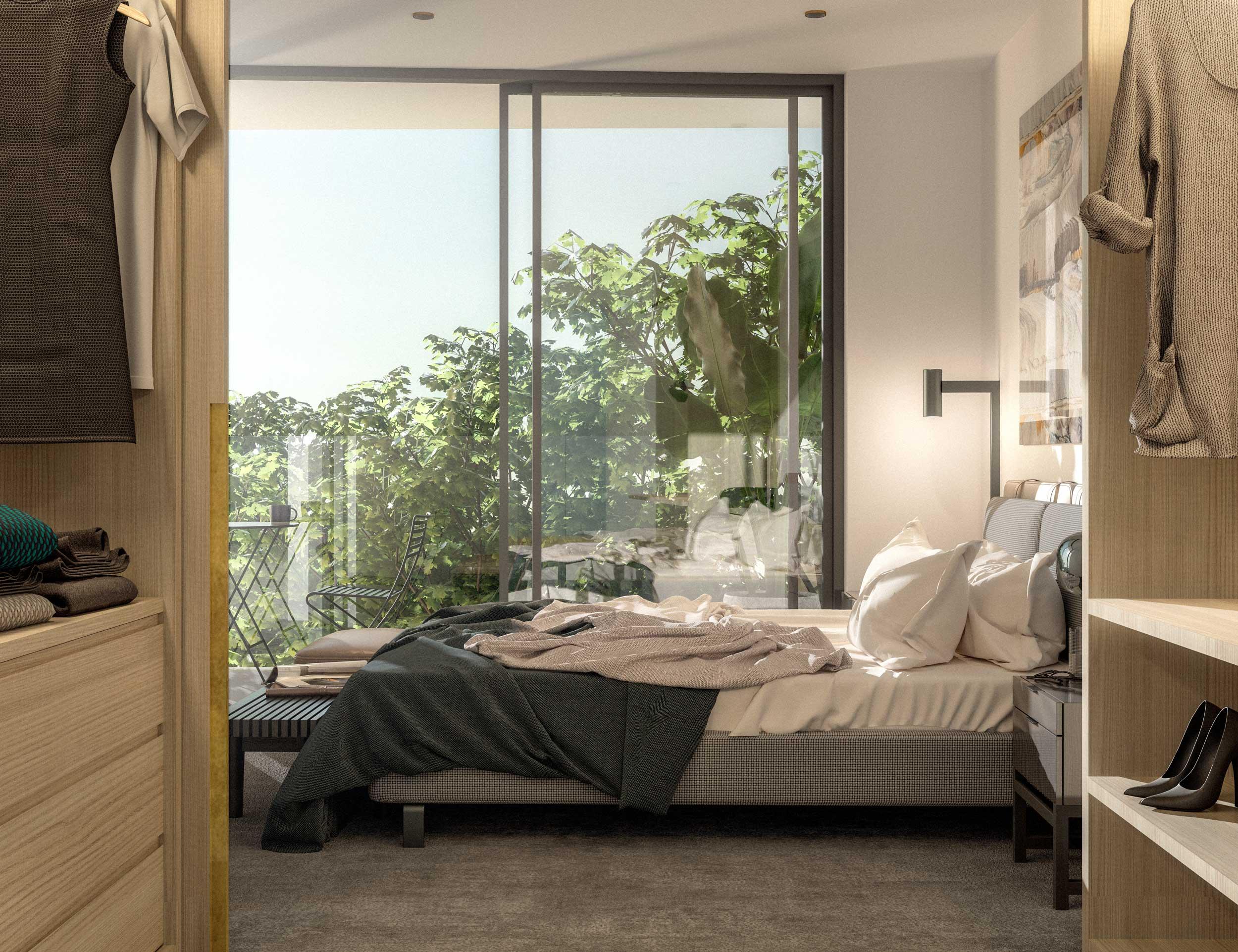 Bedroom-Final.jpg