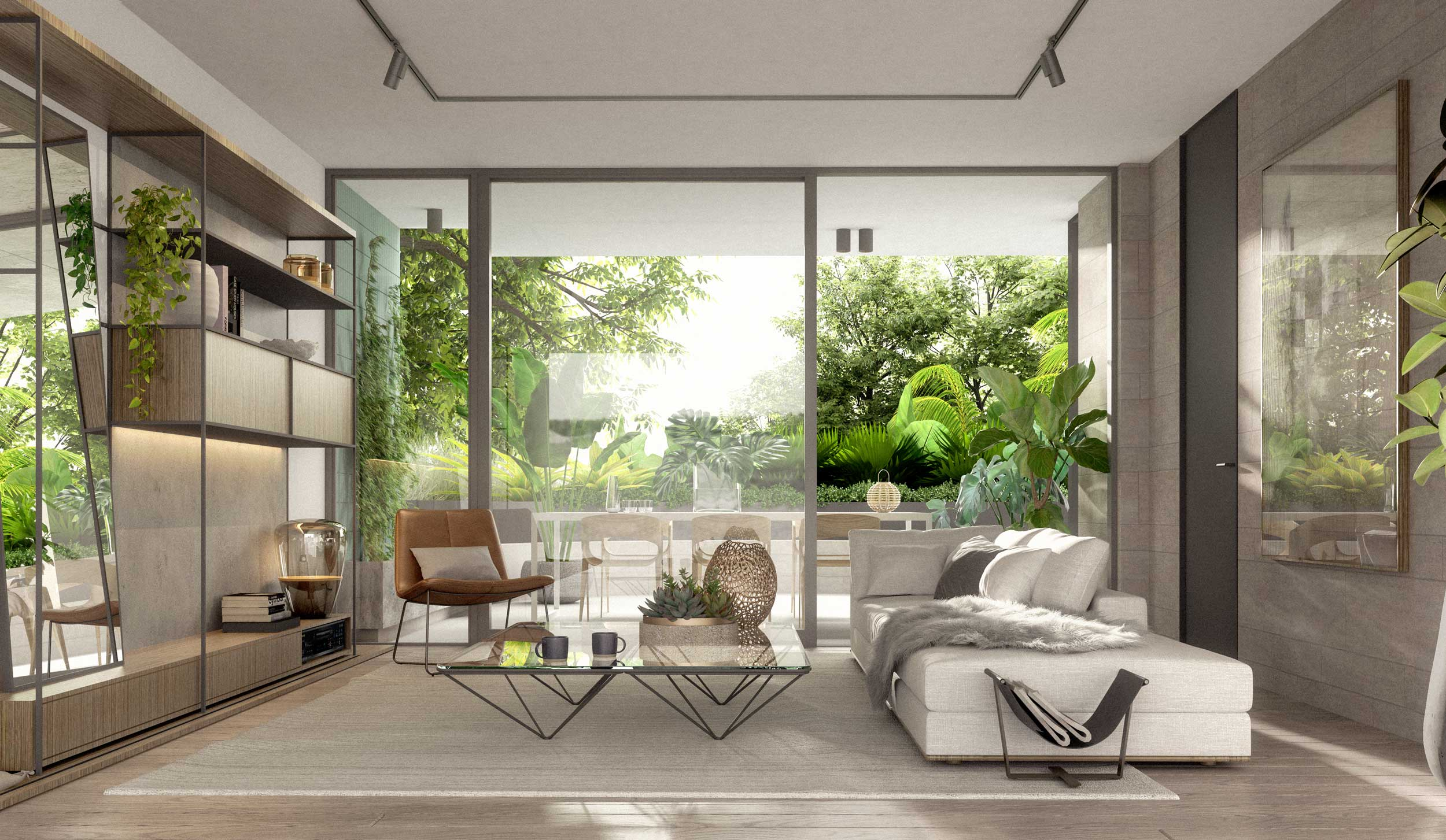 Courtyard-Apartment-Living-room-redo.jpg