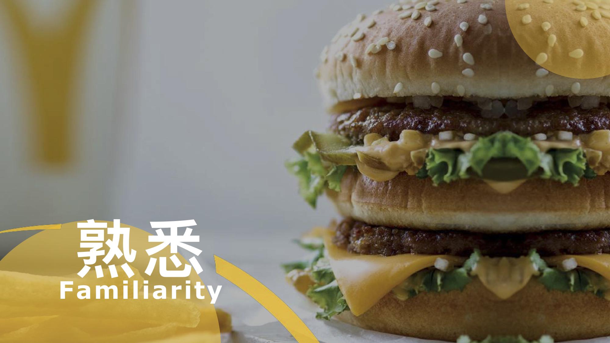 台灣麥當勞 2.0 媒體說明會 3.jpg