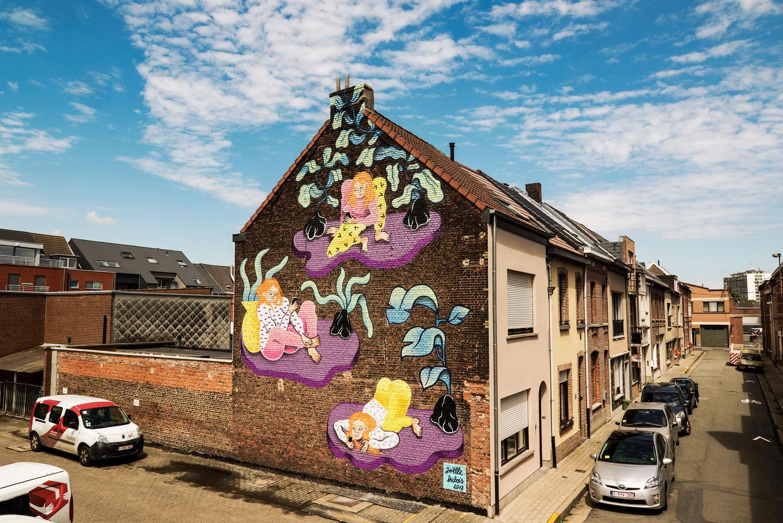 21_Joëlle_Dubois_20_Kaleidoscope_Dendermonde_Belgium_2018_Photo_©_HenrikHaven.jpg