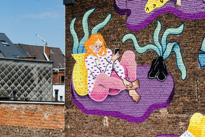 22_Joëlle_Dubois_20_Kaleidoscope_Dendermonde_Belgium_2018_Photo_©_HenrikHaven.jpg