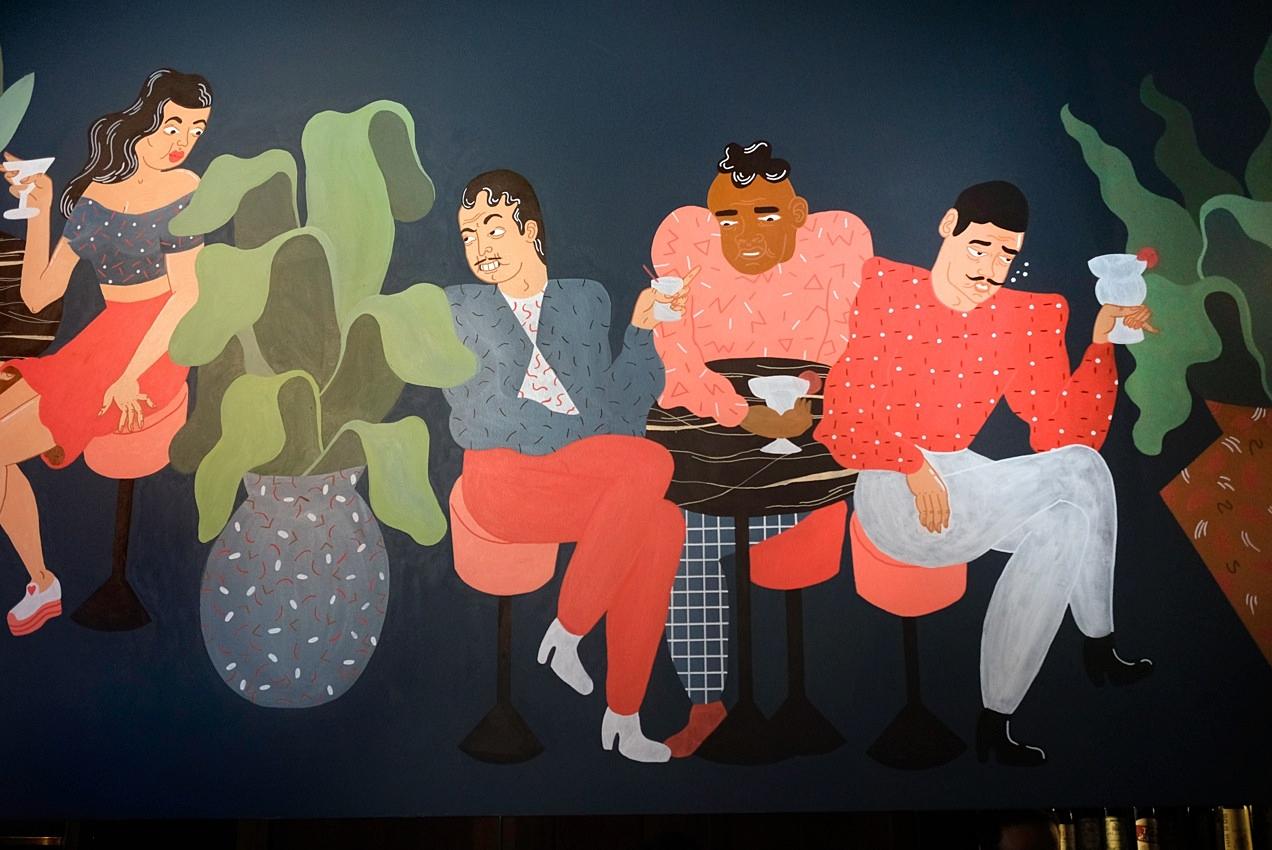 mural 1.jpeg