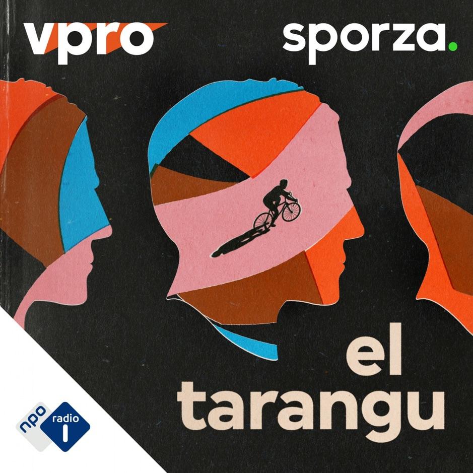 Trailer: El Tarangu