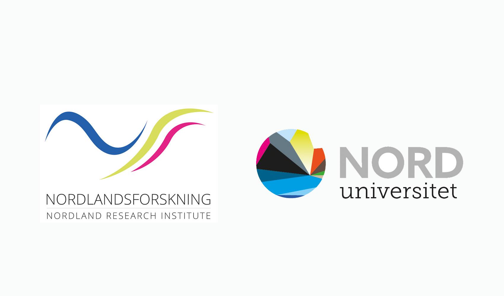 - Grønsj er et samarbeid mellom Nordlandsforskning og Nord universitet