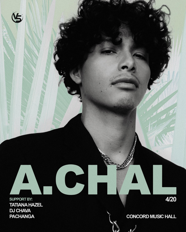 achal_8x10.jpg