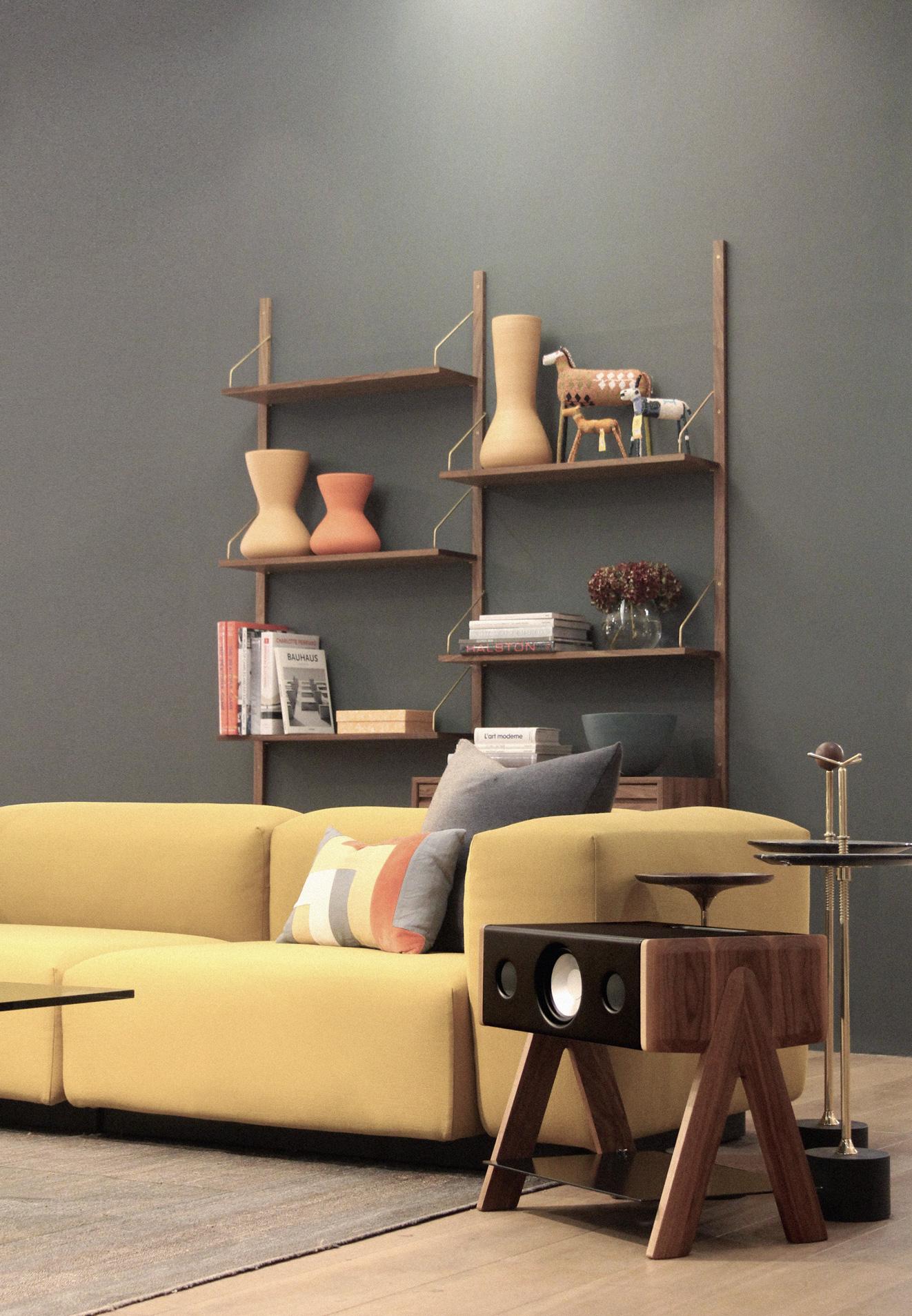 La Boite concept x The Conran Shop - Cube Leather Series - 1.jpg