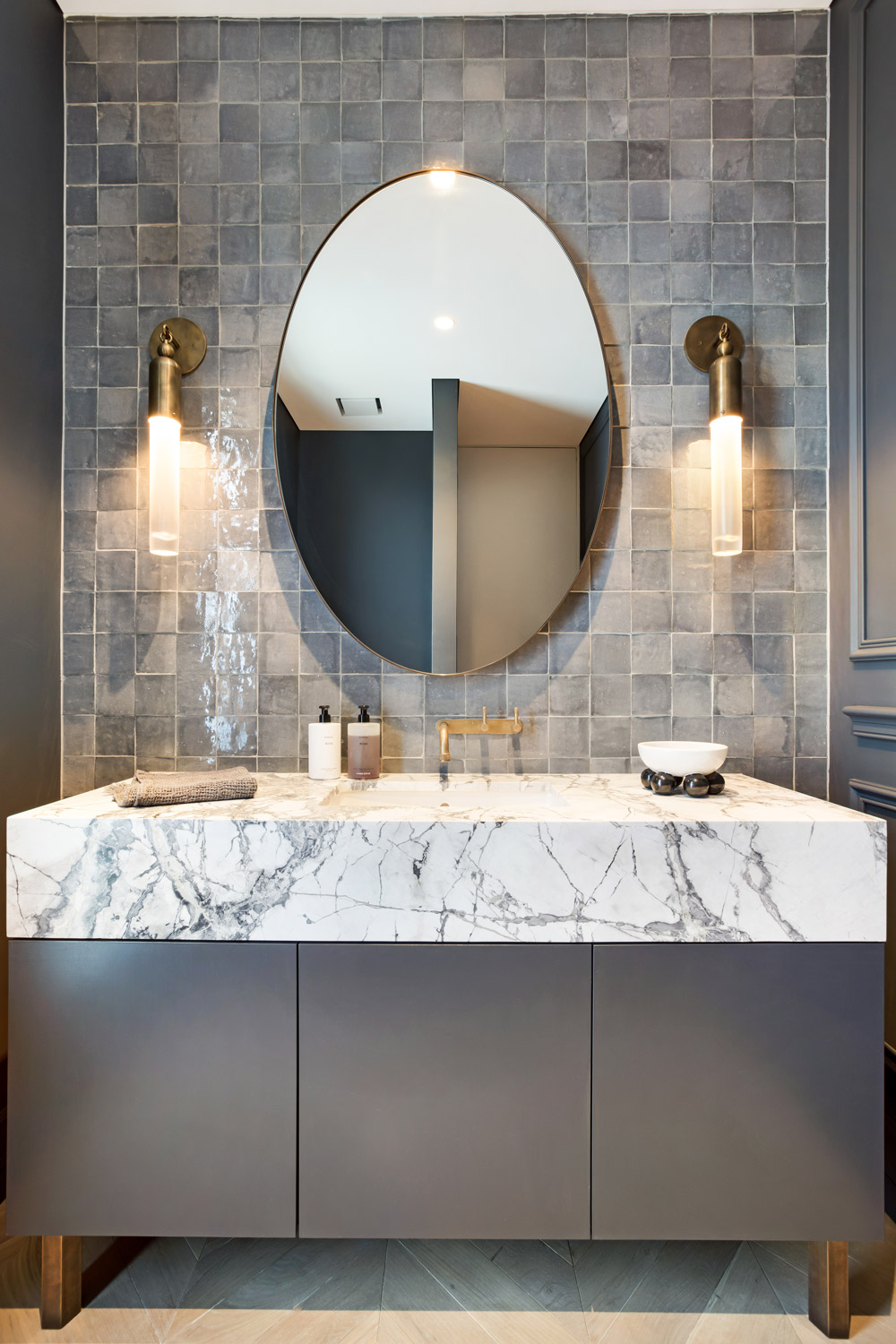 Sarah_Braden_Wolseley-Road-29a-Mosman-Bathroom-1_LR.jpg