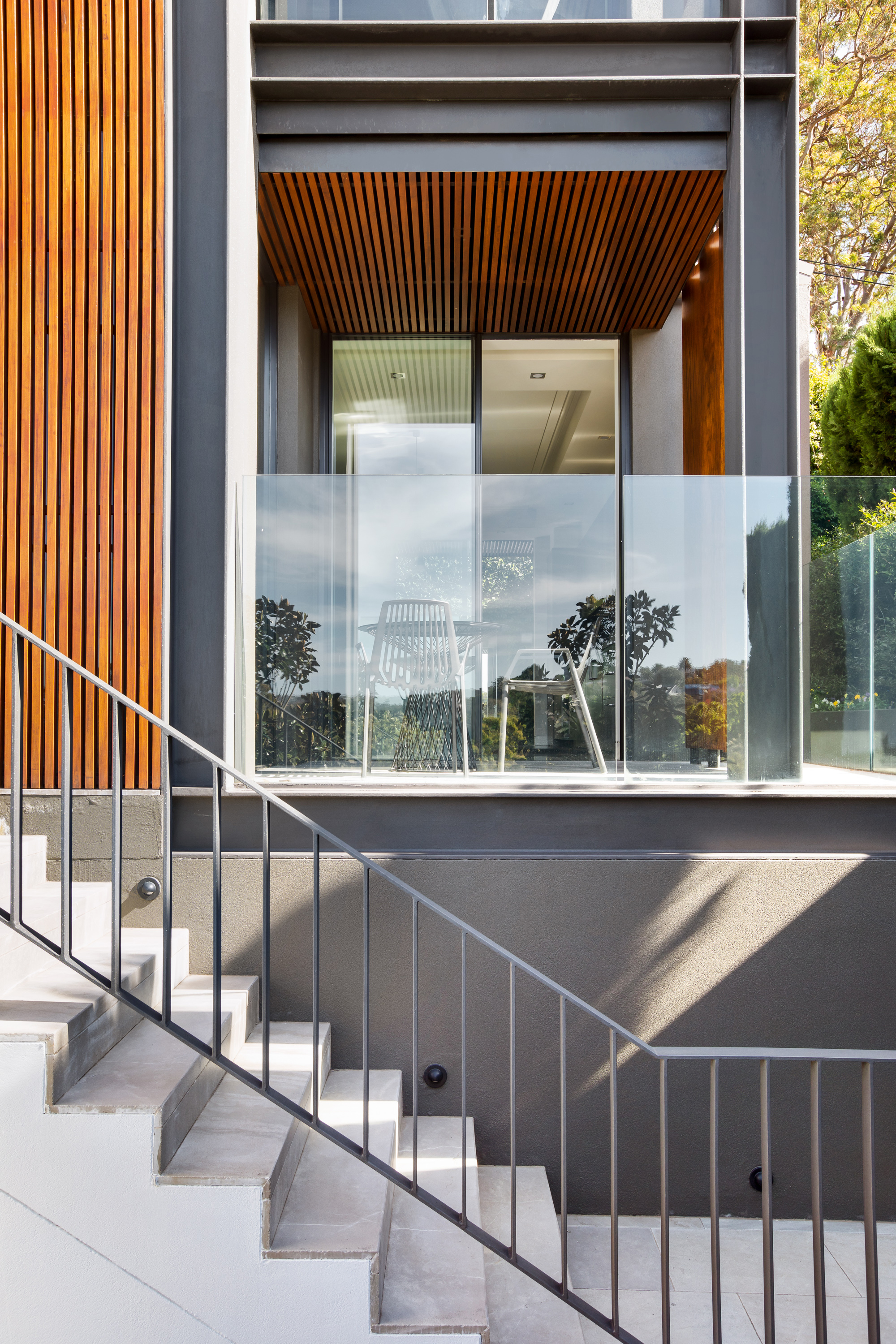 Hopetoun-Ave-25-Mosman-Detail 1.jpg