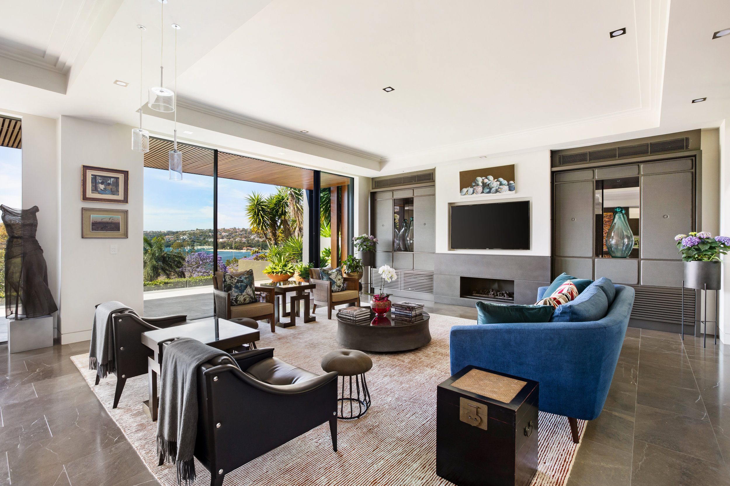 Hopetoun-Ave-25-Mosman-Living.jpg