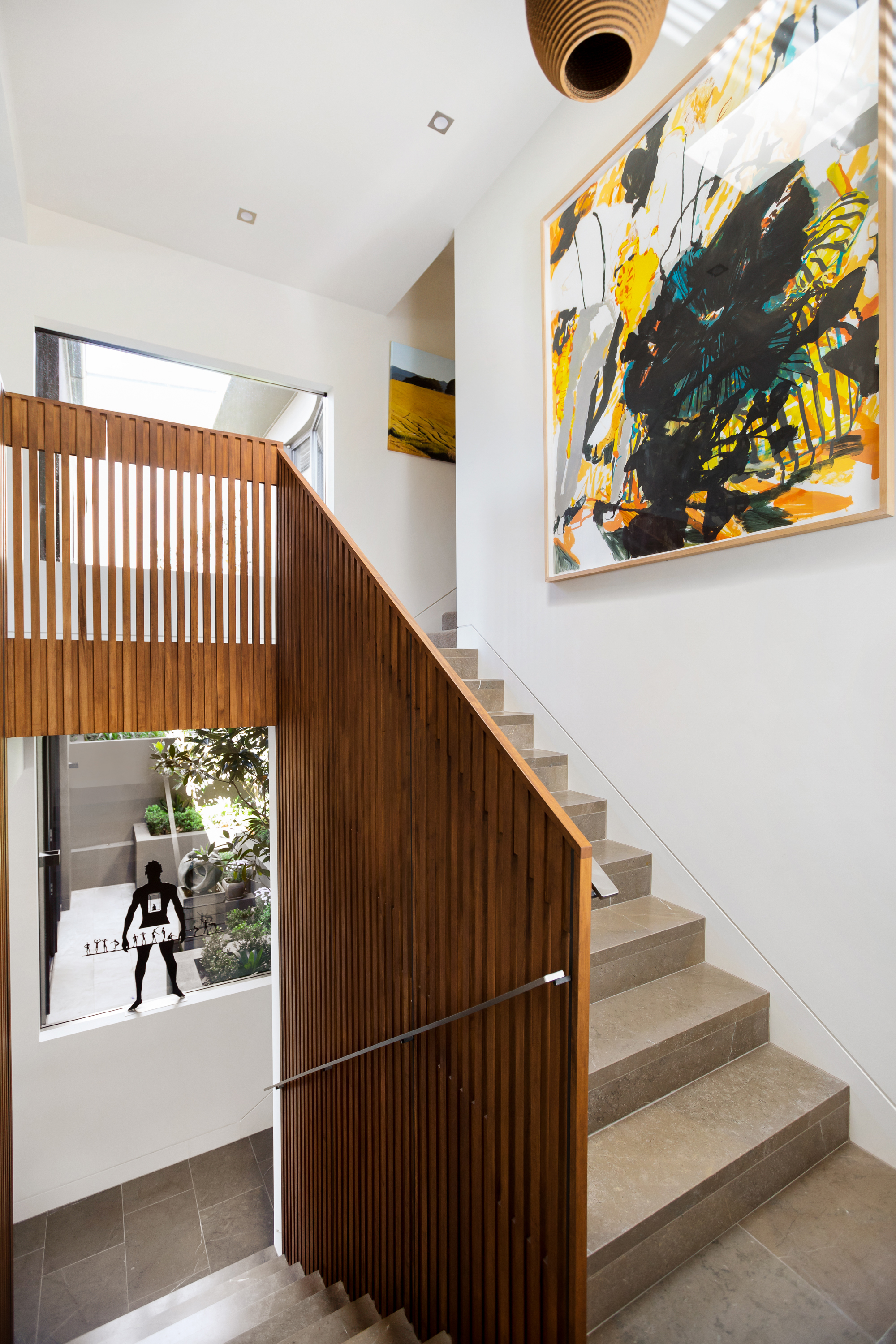 Hopetoun-Ave-25-Mosman-Stairs.jpg
