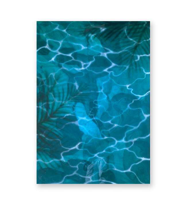 La couleur de l'eau.jpg