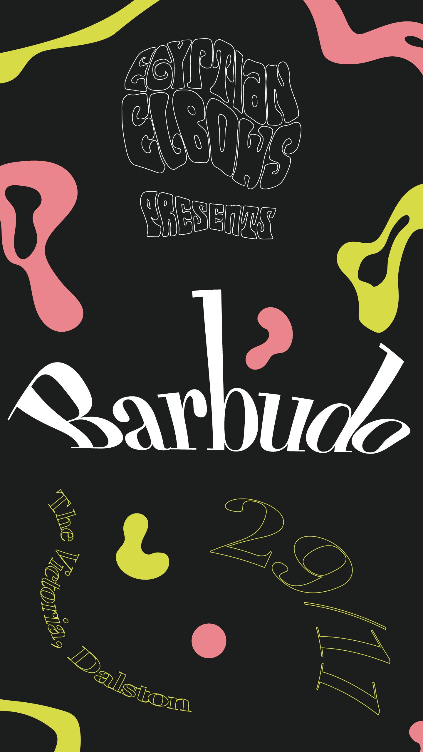 Barbudo_Insta Story.jpg