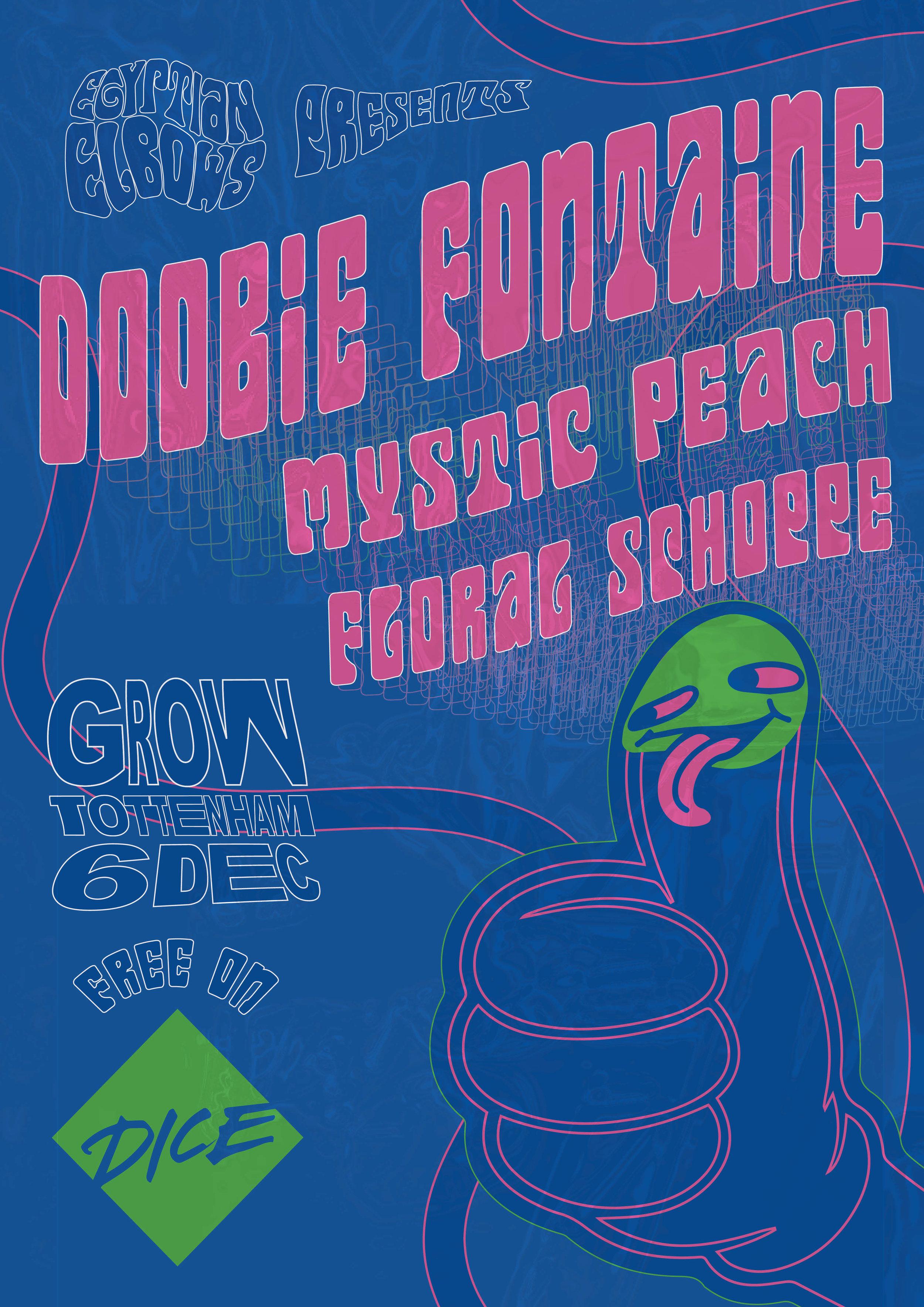 Doobie Poster_A3.jpg