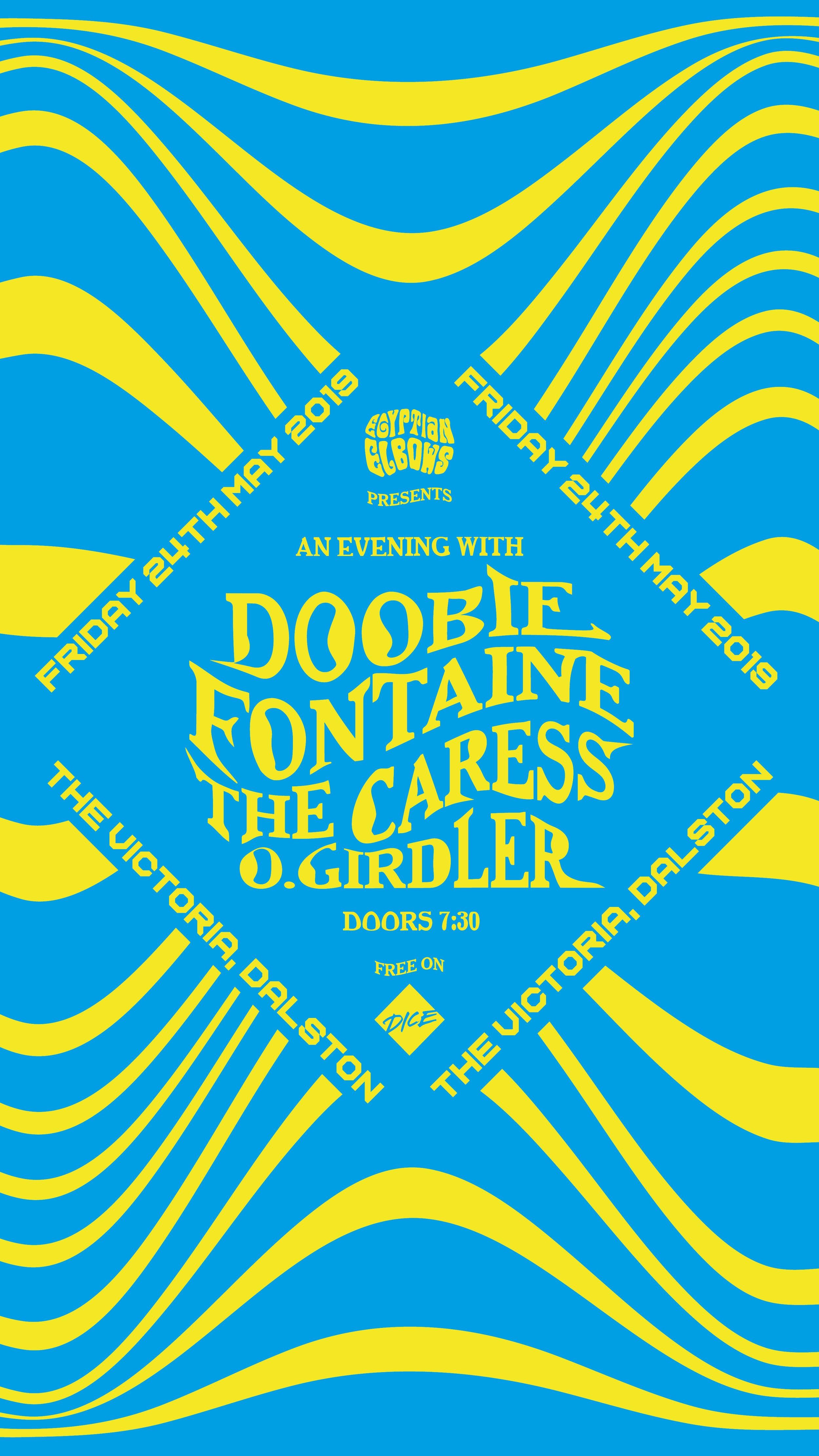 290319 Doobie Fontaine-07.jpg