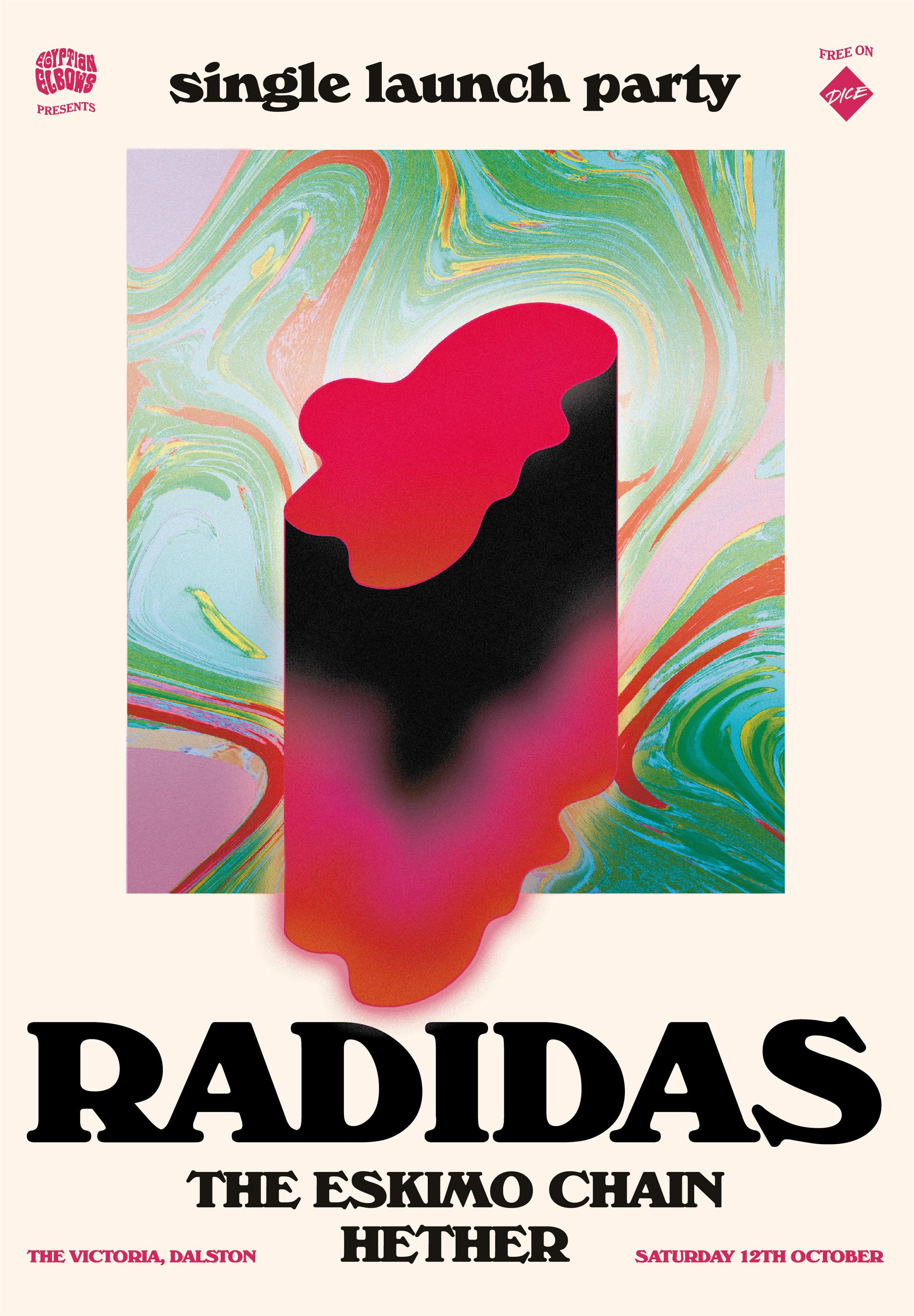 Radidas_Poster.jpg