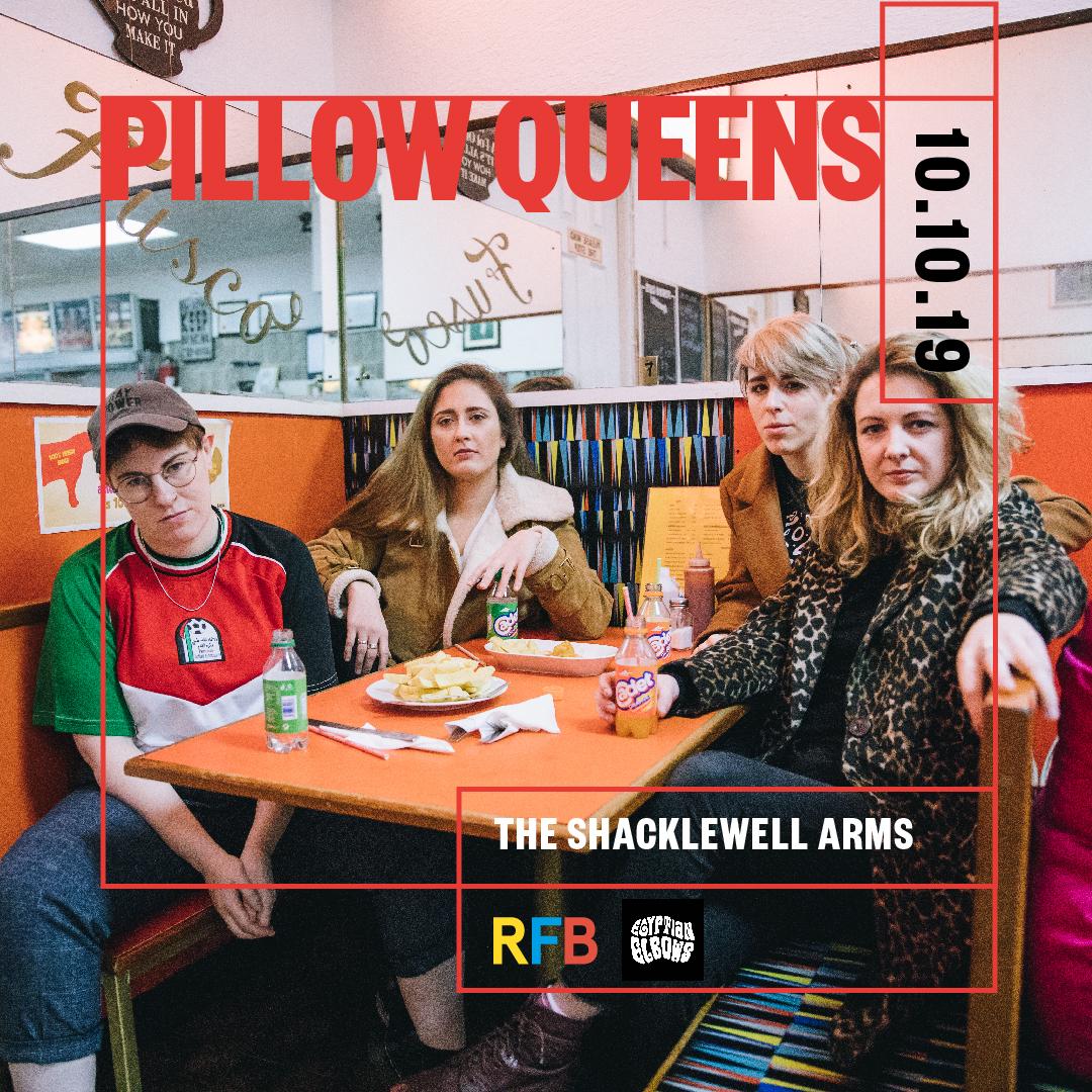 Pillow Queens SQMesa de trabajo 1.jpg