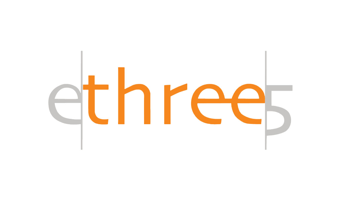 E35 logo white background.jpg