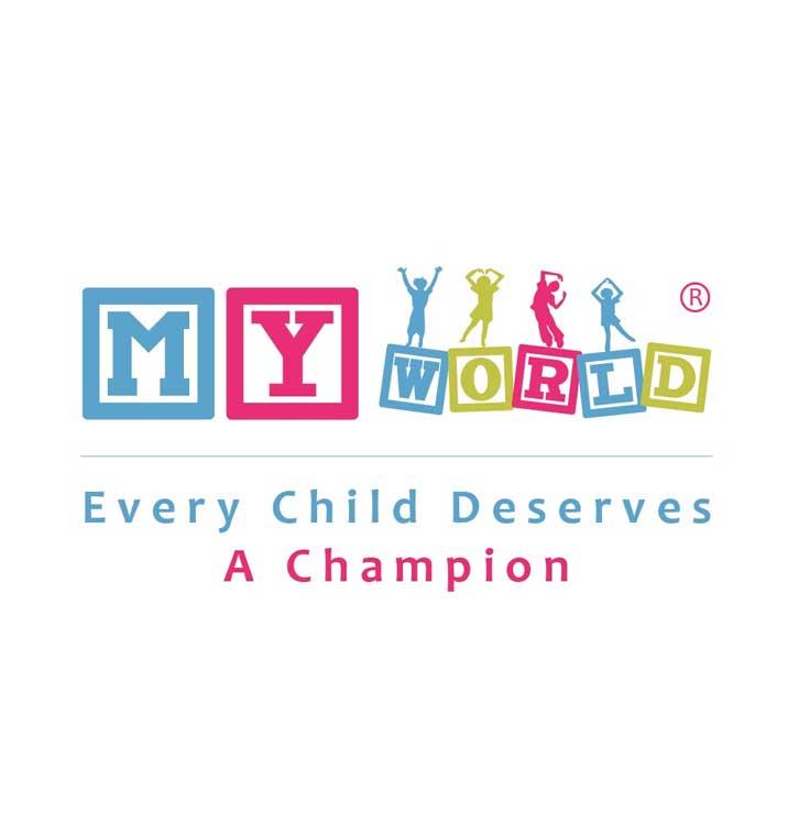 MY-World-Preschool-logo-with-tagline.jpg