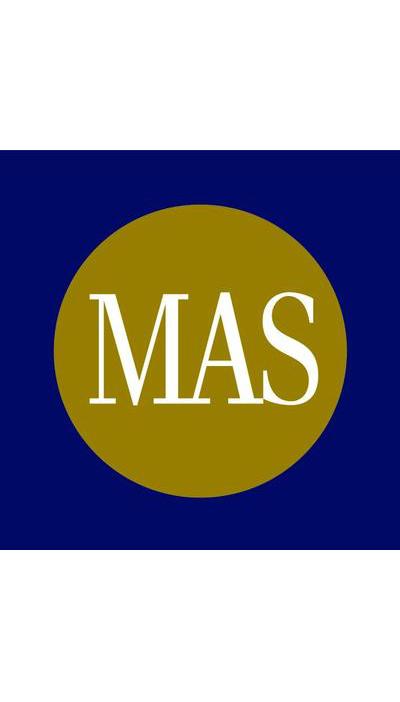 MAS.jpg