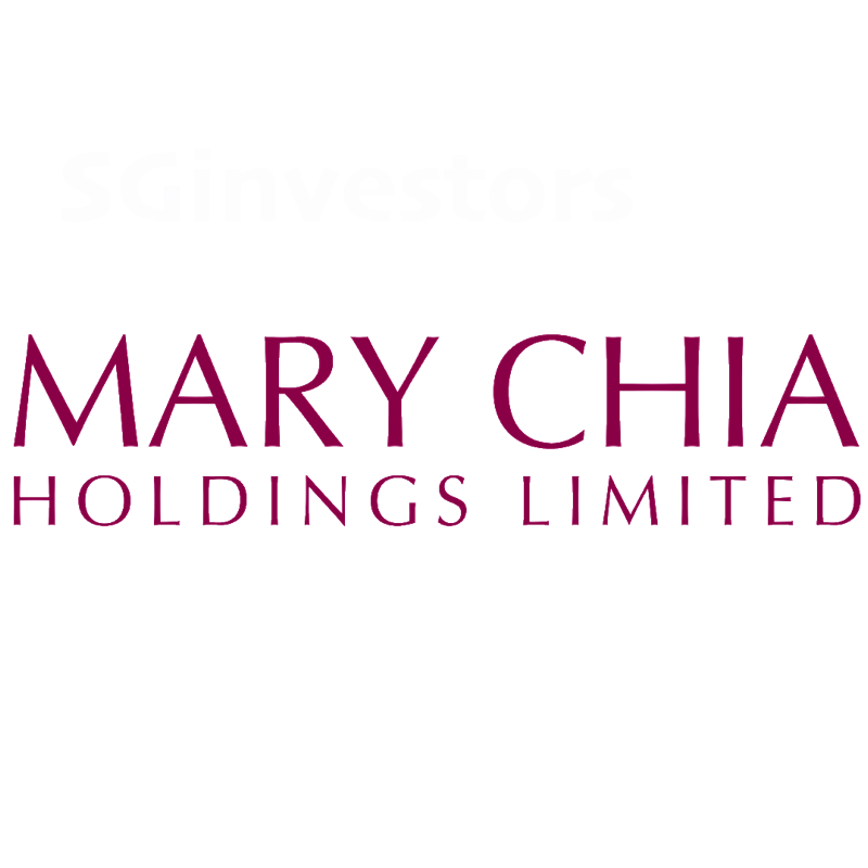 Mary Chia Holdings Limited.png
