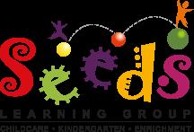 seedsgroup-logo.png