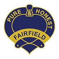 200px-Fairfield_Methodist_School_(Secondary)_crest.jpg