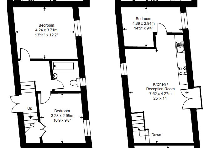 Lambs Barn Floorplan.jpeg