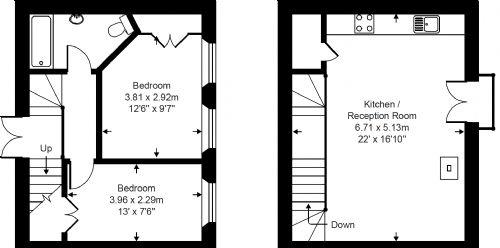 Granary Floorplan.jpeg