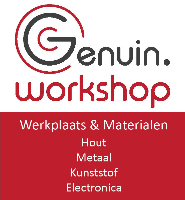 Workshop-01.PNG