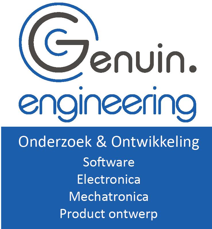 Engineering-01.PNG
