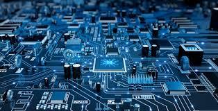 - Embedded Software Engineer