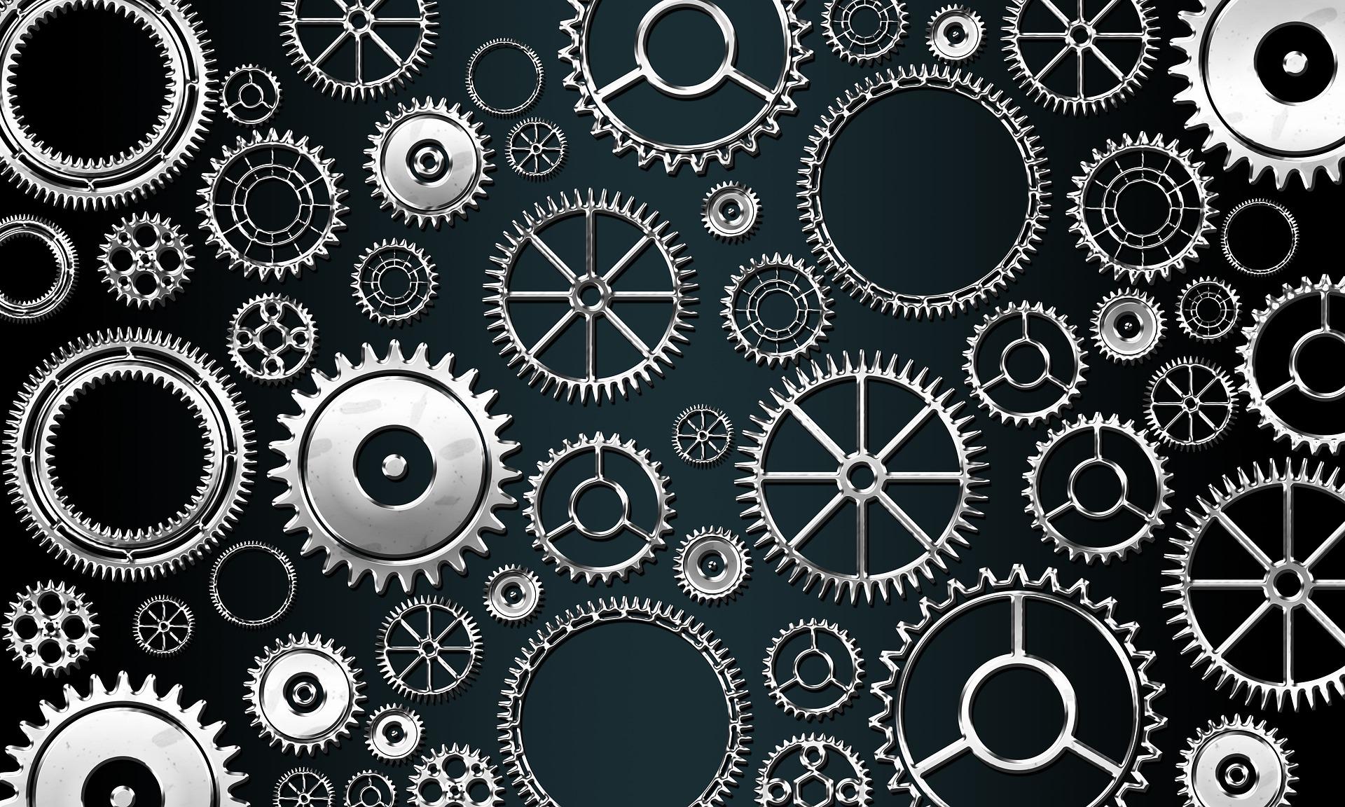 - Lead Mechanical Engineer /Machinebuilder